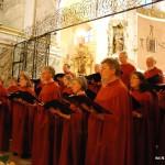 III koncert w ramach Bardzkiego Lata Organowego (39)