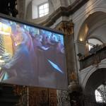 III koncert w ramach Bardzkiego Lata Organowego (4)