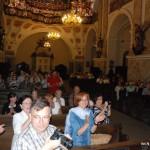 III koncert w ramach Bardzkiego Lata Organowego (40)