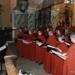 III koncert w ramach Bardzkiego Lata Organowego (41)