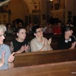 III koncert w ramach Bardzkiego Lata Organowego (43)