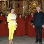 III koncert w ramach Bardzkiego Lata Organowego (44)