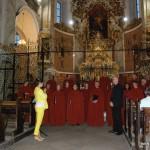 III koncert w ramach Bardzkiego Lata Organowego (45)