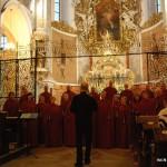 III koncert w ramach Bardzkiego Lata Organowego (46)
