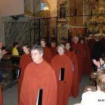III koncert w ramach Bardzkiego Lata Organowego (47)