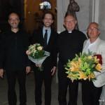 III koncert w ramach Bardzkiego Lata Organowego (48)