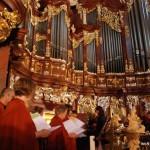 III koncert w ramach Bardzkiego Lata Organowego (5)