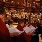 III koncert w ramach Bardzkiego Lata Organowego (6)