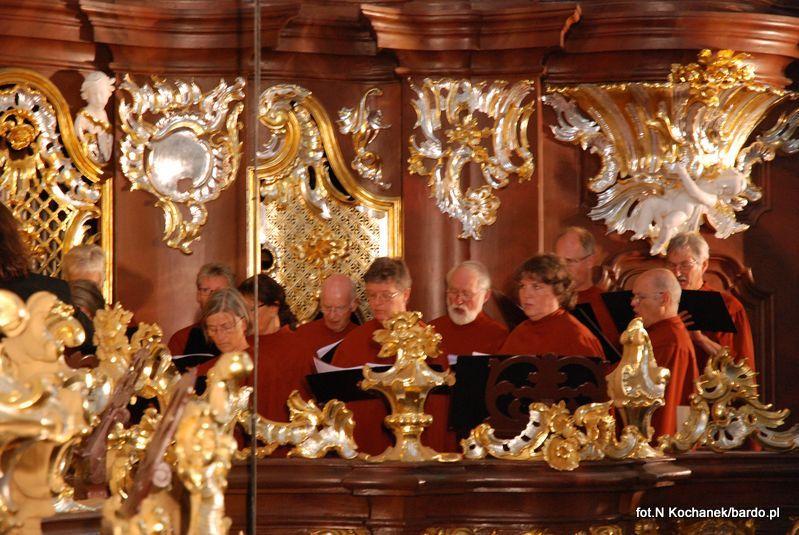 III koncert w ramach Bardzkiego Lata Organowego (7)