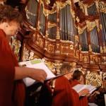 III koncert w ramach Bardzkiego Lata Organowego (8)