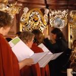 III koncert w ramach Bardzkiego Lata Organowego (9)