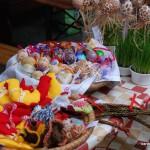 Jarmark Wielkanocny (12)