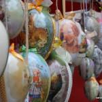Jarmark Wielkanocny (14)