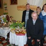 Jarmark Wielkanocny (20)