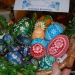 Jarmark Wielkanocny (25)