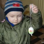 Jarmark Wielkanocny (28)