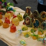 Jarmark Wielkanocny (3)