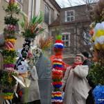 Jarmark Wielkanocny (4)