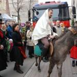 Jarmark Wielkanocny (43)