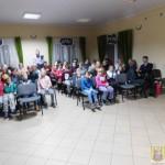 Jasełka w Janowcu (30)