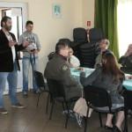 Klub Innowatora  wJanowcu (1)