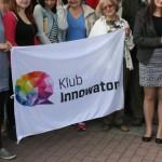 Klub Innowatora  wJanowcu (15)