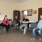 Klub Innowatora  wJanowcu (3)