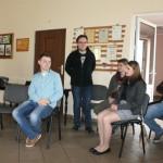 Klub Innowatora  wJanowcu (4)