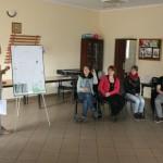 Klub Innowatora  wJanowcu (6)