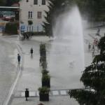Kurtyna wodna (1)