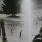 Kurtyna wodna (3)