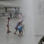 Kurtyna wodna (4)