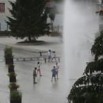 Kurtyna wodna (6)