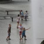 Kurtyna wodna (7)