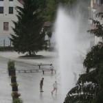 Kurtyna wodna (8)