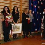 Kwiaty Polskie - występ  w Bardzie (107)