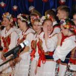 Kwiaty Polskie - występ  w Bardzie (109)