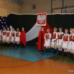 Kwiaty Polskie - występ  w Bardzie (11)