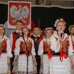 Kwiaty Polskie - występ  w Bardzie (111)