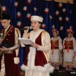 Kwiaty Polskie - występ  w Bardzie (12)