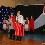 Kwiaty Polskie - występ  w Bardzie (13)