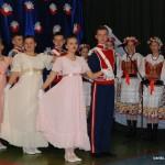 Kwiaty Polskie - występ  w Bardzie (16)
