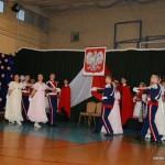 Kwiaty Polskie - występ  w Bardzie (17)