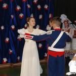 Kwiaty Polskie - występ  w Bardzie (20)