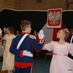 Kwiaty Polskie - występ  w Bardzie (21)