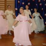 Kwiaty Polskie - występ  w Bardzie (22)