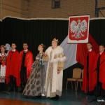 Kwiaty Polskie - występ  w Bardzie (27)