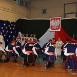 Kwiaty Polskie - występ  w Bardzie (28)