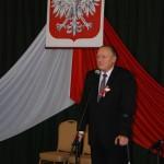 Kwiaty Polskie - występ  w Bardzie (3)