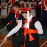 Kwiaty Polskie - występ  w Bardzie (31)